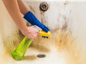 heavy-cleaning-service-in-Houston