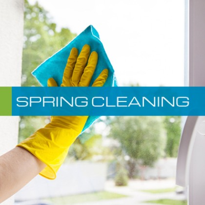 04-SPRING-CLEANING