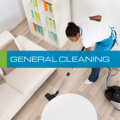 05-GENERAL-CLEANING