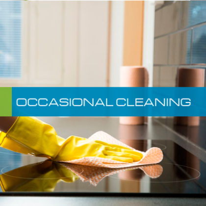 06-OCCASIONAL-CLEANING