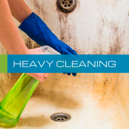 08-HEAVY-CLEANING