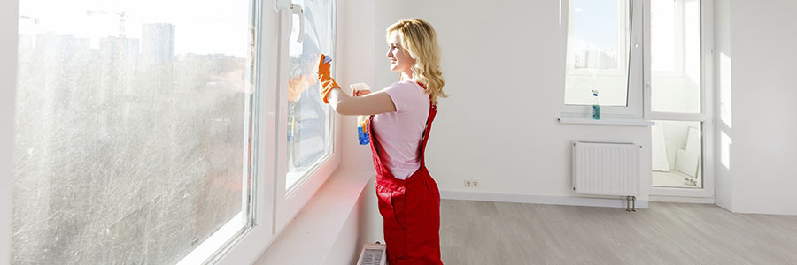 Rie Cleaning How To Clean Your House Fast And Efficiently